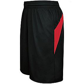High 5 Sportswear Adult Transition Game Short