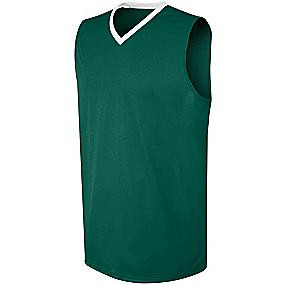 High 5 Sportswear Youth Transition Game Jersey