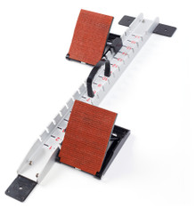 Stackhouse Cantabrian Catapult Starting Block