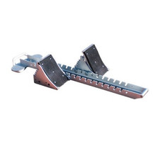 PortaPit Ultimate Starting Block