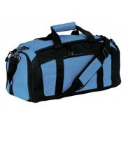Port & Company Gym Bag BG970
