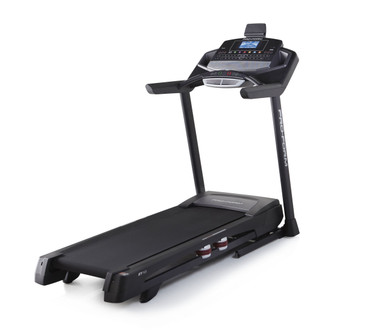 ProForm ZT10 Treadmill