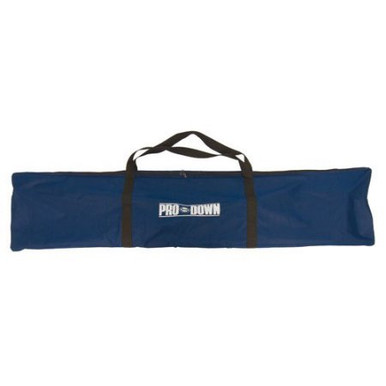 Pro-Down Varsity Kicking Cage Carry Bag