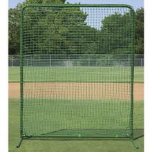Varsity Infield Protector Replacement Net 7' x 6'