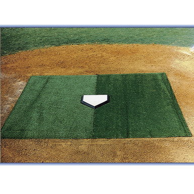 Jox Box Deluxe Batters Box 7x9