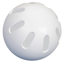 "9"" Wiffle™ Ball Baseball"