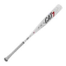 Marucci CAT7 Senior (-5)
