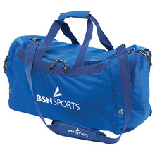 BSN SPORTS Players Duffle Bag