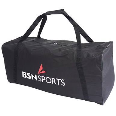 BSN SPORTS™ Team Equipment Bag