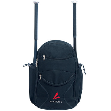 BSN SPORTS BASEBALL BACKPACK