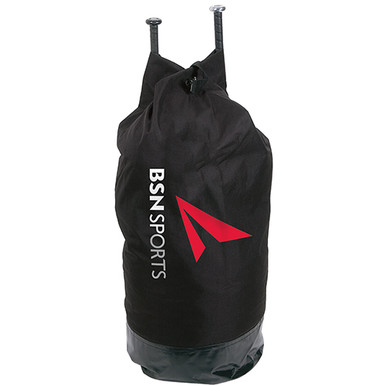 BSN SPORTS™ Extra-Large Equipment Duffle Bag