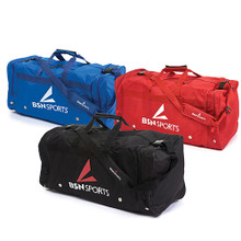 BSN SPORTS Mid-Sized Team Duffle Bag 1