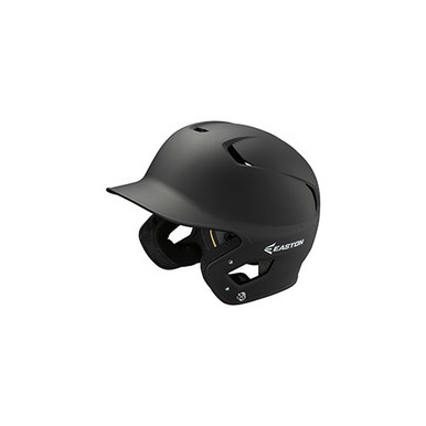 Easton Z5 Grip Batting Helmet-JR