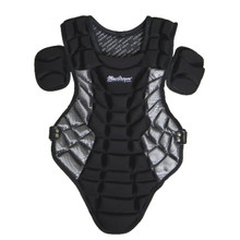 MacGregor Youth Chest Protector