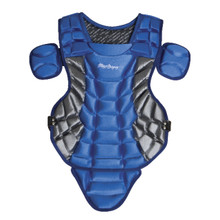 MacGregor Prep Chest Protector