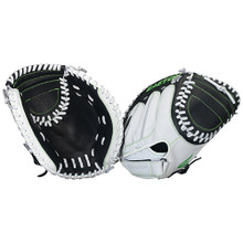 "EASTON SYEFP2000 33"" CATCHER'S MITT"