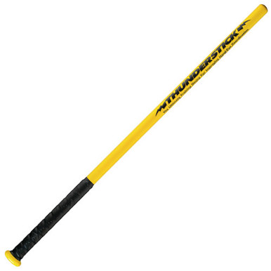 "Easton Thunderstick - Youth 30""/26oz"