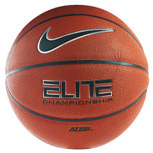Nike Elite Championship Official Basketball