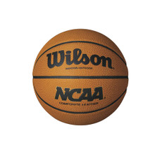 Wilson® NCAA® Indoor/Outdoor Basketball