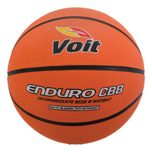 Voit® Enduro CB8 Intermediate Basketball