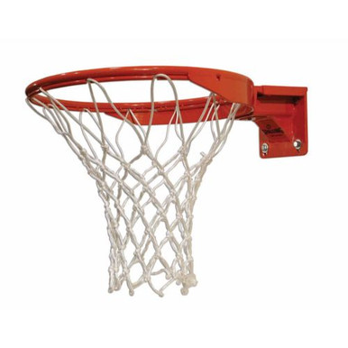 Spalding Slam Dunk Pro Basketball Goal