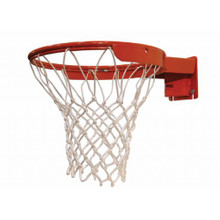 Spalding® Slammer Competition 180 Breakaway Basketball Goal