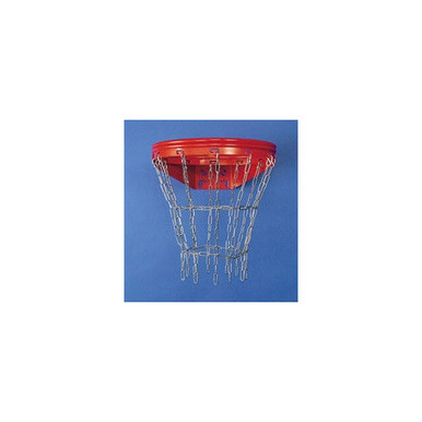 Bison Premium Steel Playground Net