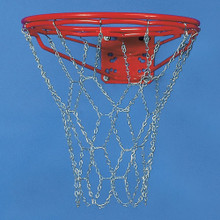 Bison Chain Basketball Net