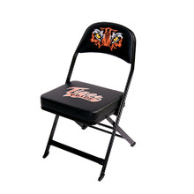 Elite Court Chair