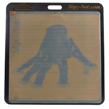 Slipp-Nott Base and Pad 26x26 - 75 sheet