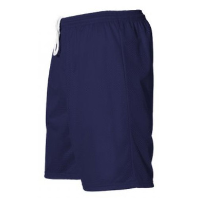 "Alleson 7"" Mesh Shorts"