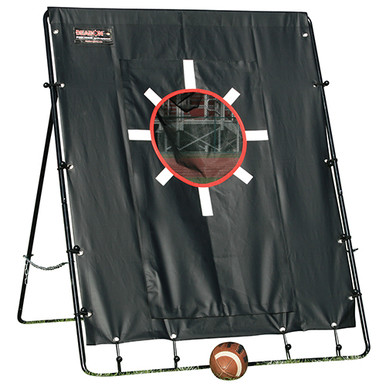 DeadOn Sports Target Training System