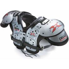X2 Air Shoulder Pads