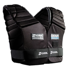 Z- Cool Walk-thru/Injury Vest