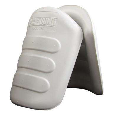 Pro Down Ultra-Lite Football Thigh Pads