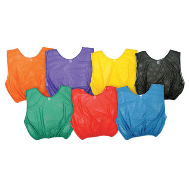 Lightweight Scrimmage Vest - Youth