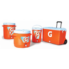 Gatorade® Dispensing Cooler