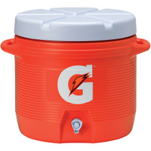 7 Gallon Gatorade® Dispenser - Coolers