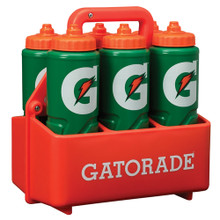 Gatorade® 32 oz. Water Bottle