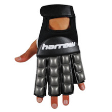 Field Hockey Glove - Left Hand