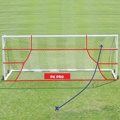PK Pro - Snipers Net