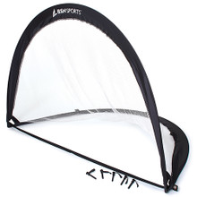 "BSN Pop Up Soccer Goal - 72"" W"