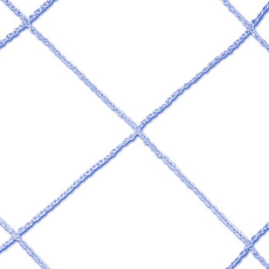 Funnet® 4' x 6' Replacement Net - Each