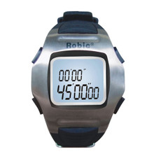 Robic SC-589 Referee Watch and Game Timer