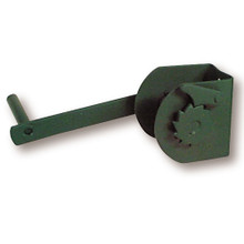 Replacement Safety Ratchet-Green
