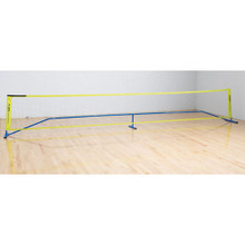 FUNNETS® Game Net System 18'