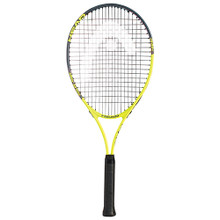 Penn® Head Tour Pro Tennis Racquet