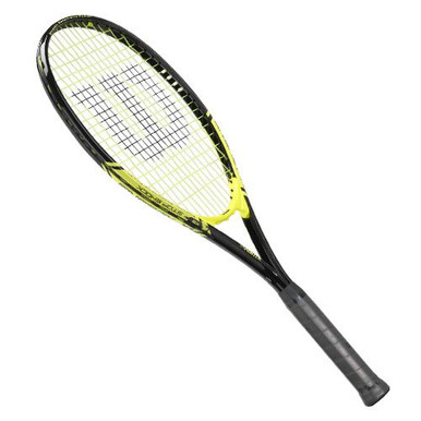Wilson Energy XL Tennis Racquet