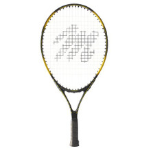 MacGregor® Youth Tennis Racquet