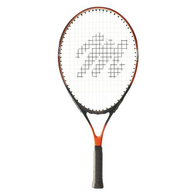 MacGregor® Youth Tennis Racquet 1